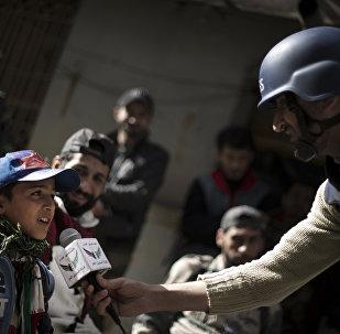 Syrie: l'EI libère 270 des 400 civils enlevés à Deir ez-Zor