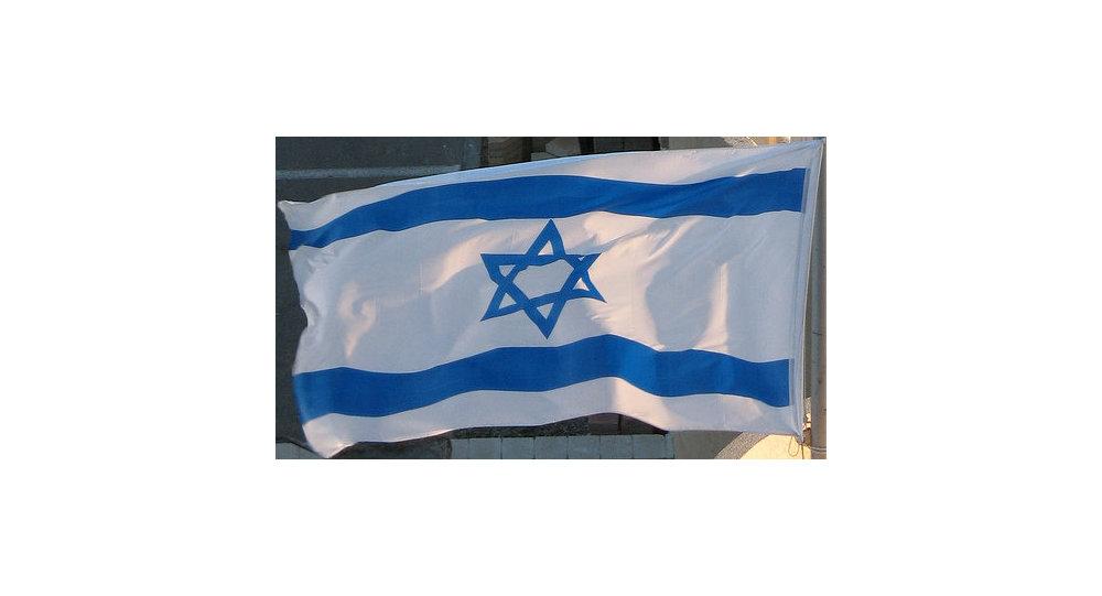 Gaza: Israël réplique au rapport Goldstone