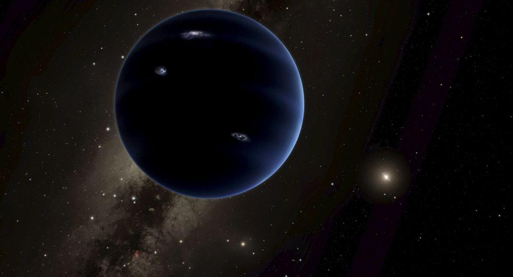 Une planète habitable trouvée près de l'étoile la plus proche du Système solaire