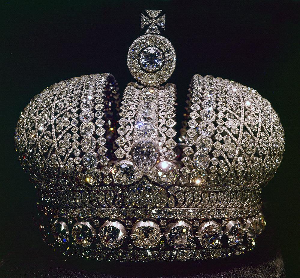 diamant smykker