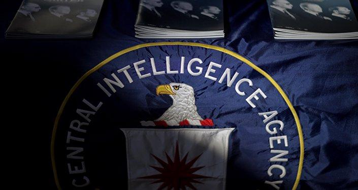 La CIA