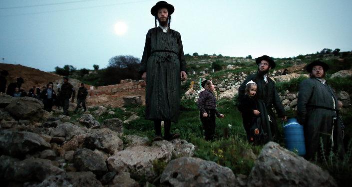 La cour de Jérusalem oblige une jeune femme à payer 14.000 EUR à son fiancé
