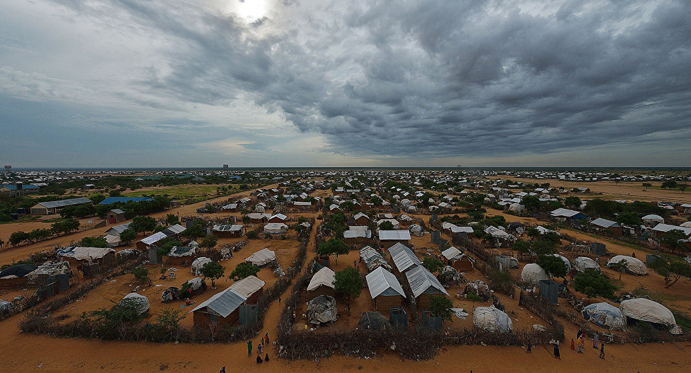 Dadaab