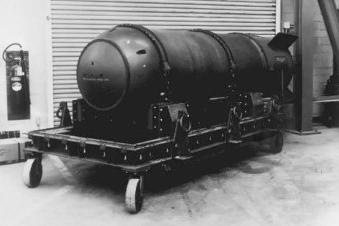 Mark-15