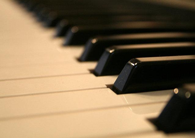 Les robots ont du talent pour composer de la musique!
