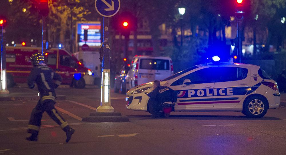 Jusqu'à six ans de prison ferme pour des fausses victimes des attentats de Paris