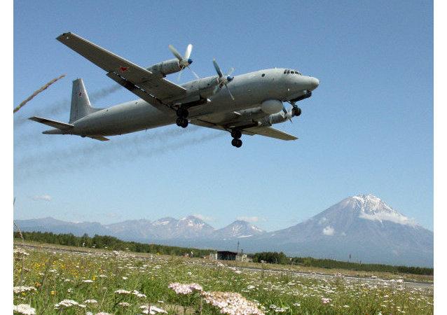 Il-38
