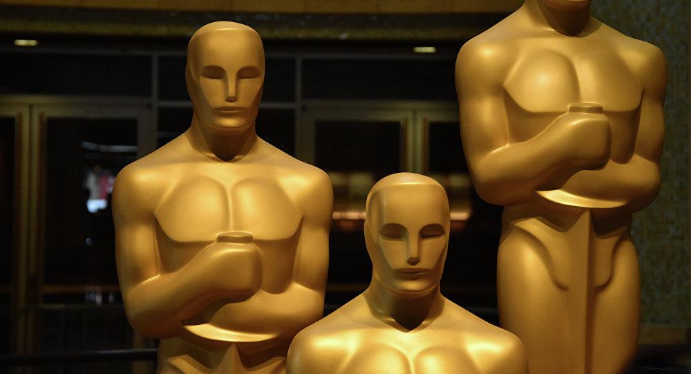 Cérémonie des Oscars: le film français «Les Misérables» s'incline devant le sud-coréen «Parasite»