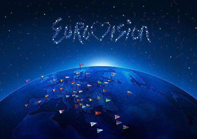 La Roumanie exclue de l'Eurovision 2016