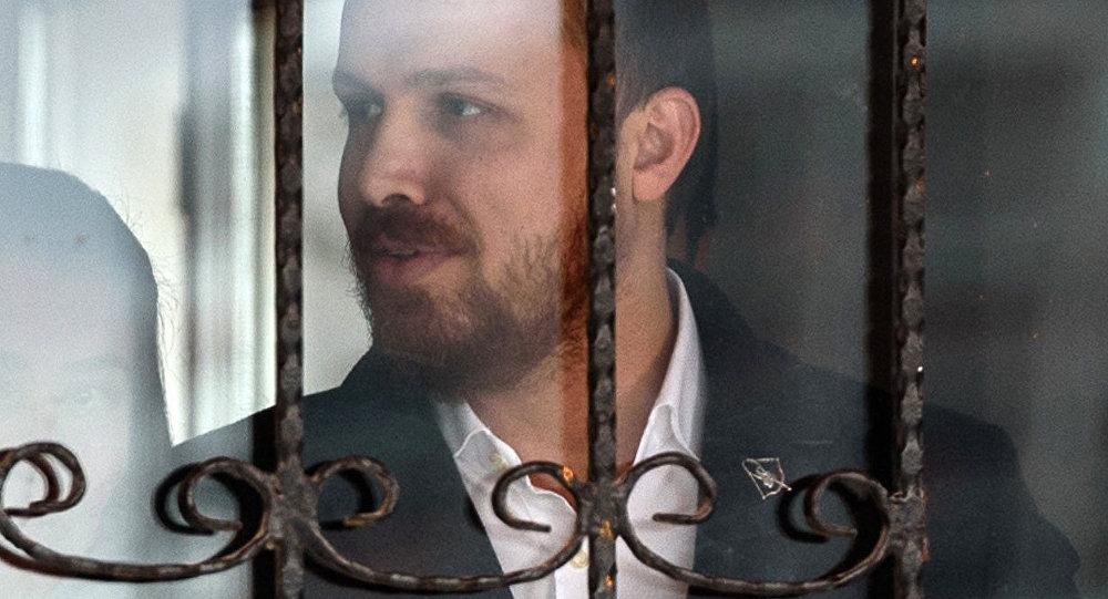 Une enquête ouverte en Italie contre le fils d'Erdogan