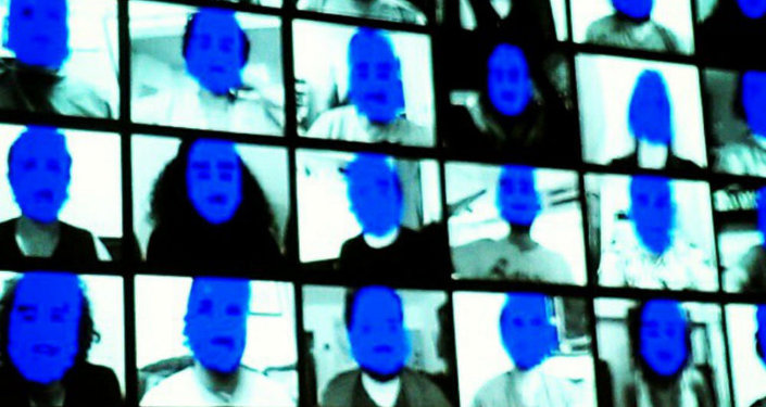 Privacy groups have given up on fighting for facial recognition privacy, saying they've been overwhelmed by business interests.