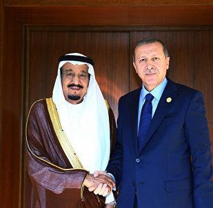 Trêve en Syrie: qui est intéressé à bouleverser l'accord?