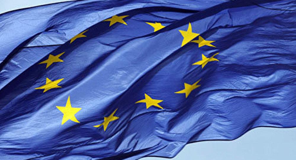 La crise de l'UE : le temps pour réfléchir ou le temps d'agir ?