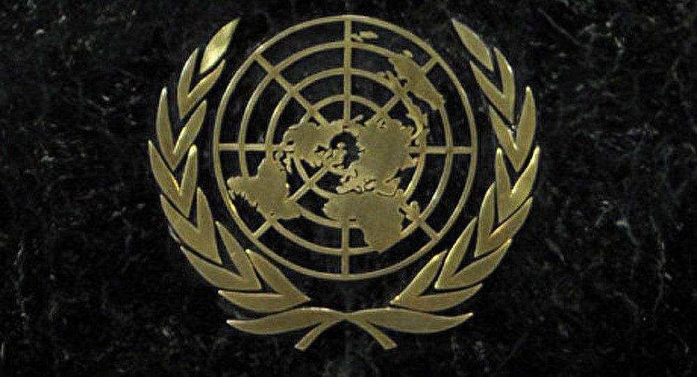 Le principe de non-violence qui sous-tend les droits de l'homme