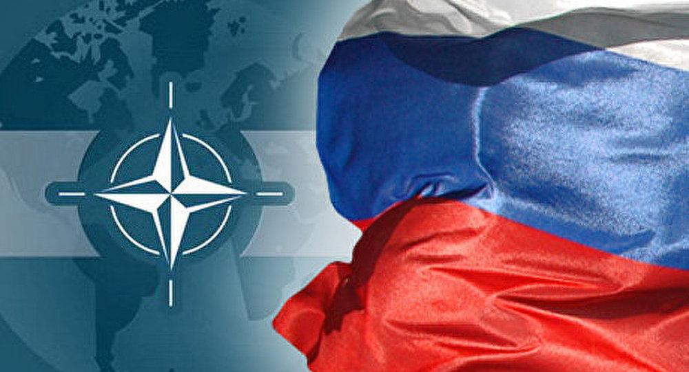 OTAN - organisation regionale ou gendarme global