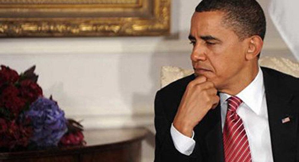 La non-ratification du traite START affaiblira la sécurité des États-Unis