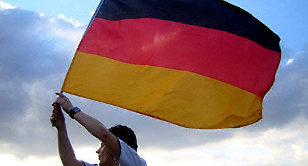 L'Allemagne renforce la sécurité