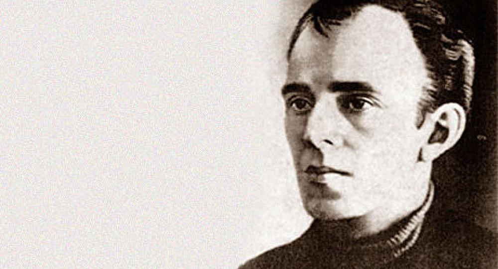 L'or de l'âge d'argent de la littérature russe