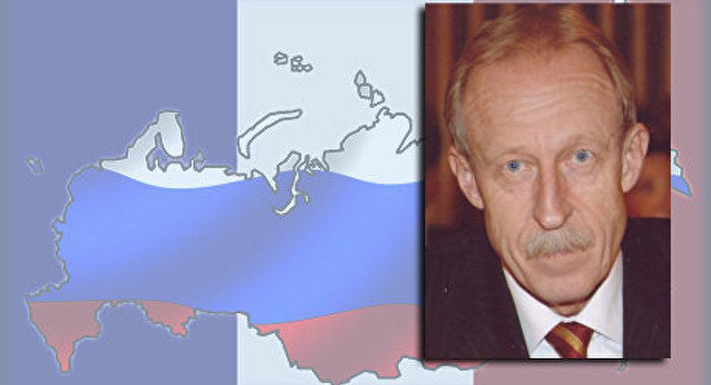 Belgique-Russie: aller-retour 19.01.11