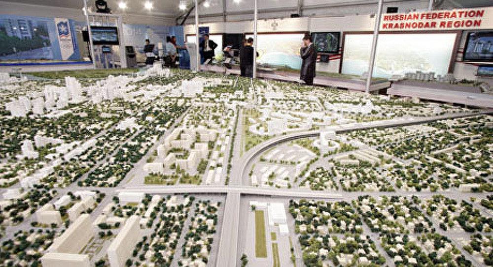 «MIPIM-2011 : Club d'investissements : Les investisseurs étrangers peuvent et doivent venir en Russie»