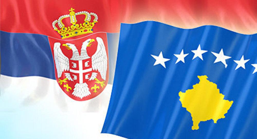 Serbie - Kosovo: la Russie offre sa médiation