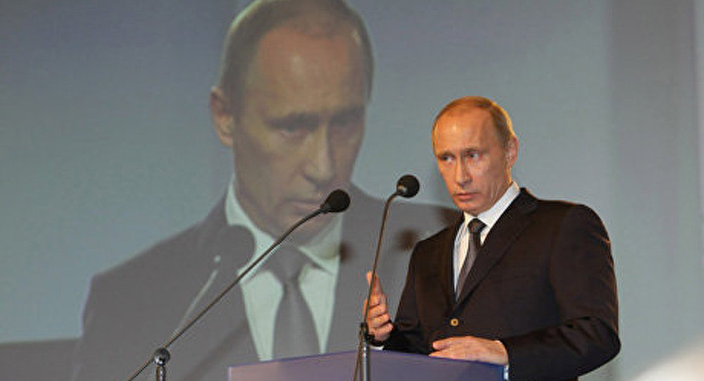 Le Premier ministre russe en visite en Serbie
