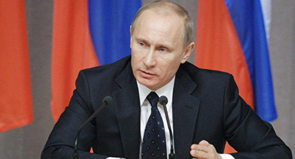 Russie - Serbie : la coopération se poursuit