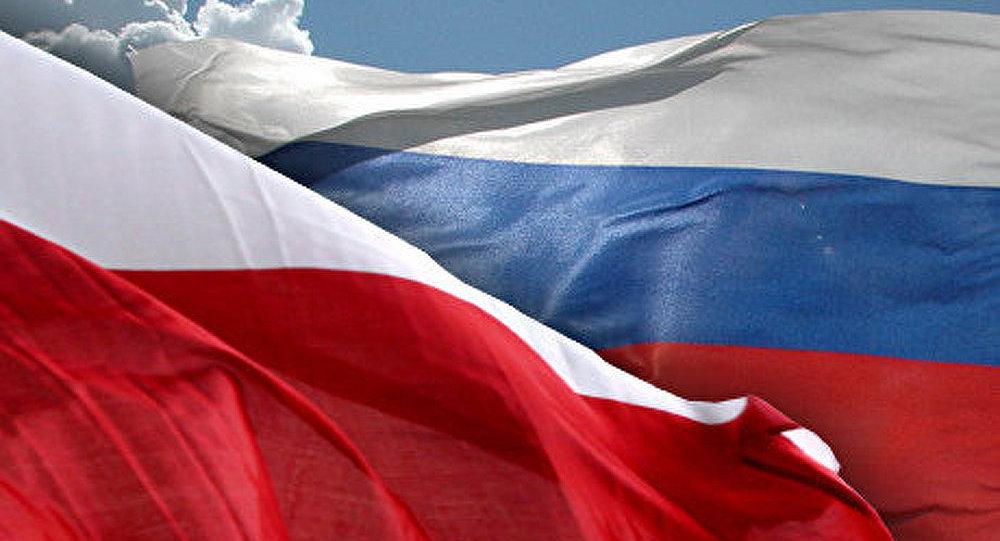 Moscou-Varsovie: nouer un partenariat amical (vice-ministre russe)