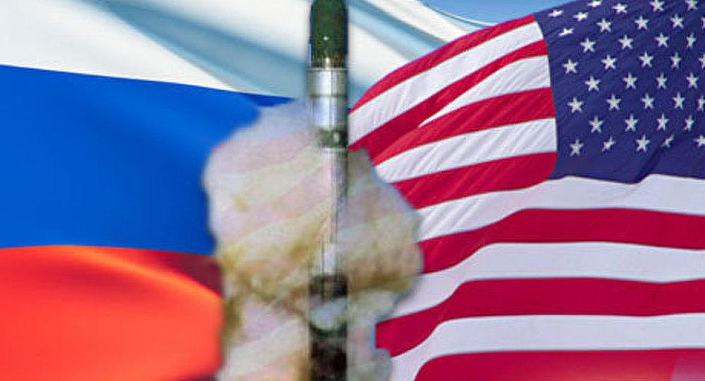 START : vers un monde sans arme nucléaire