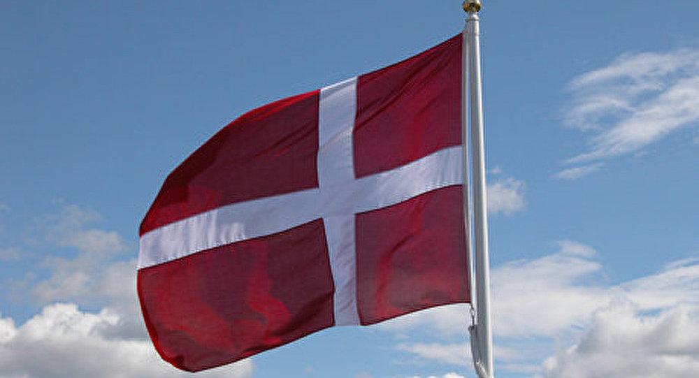 Le Danemark entend rétablir les contrôles douaniers à ses frontières allemande et suédoise