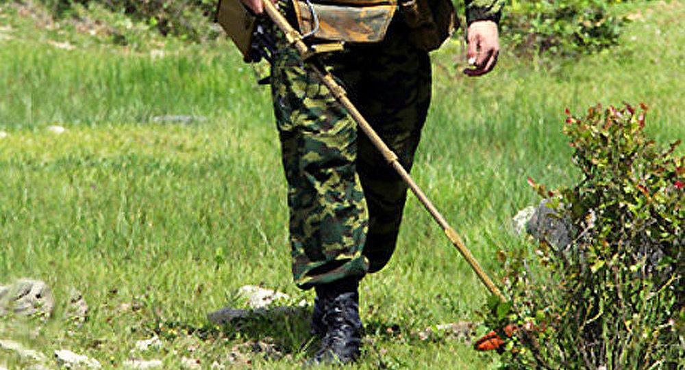 serbie d 233 minage la suisse rejoint l op 233 ration russe