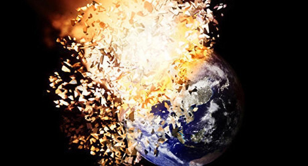 Climat: augmentation inéluctable des températures estivales
