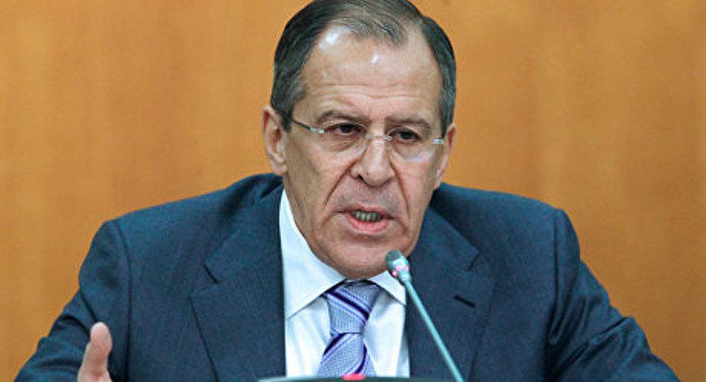 La Russie exprime son désaccord quant à la mise à l'ordre du jour du CS de l'ONU d'une résolution sur la Syrie