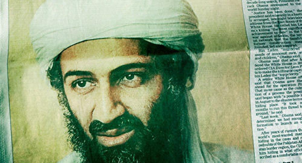Etats-Unis: Ben Laden planifiait un attentat pour les dix ans du 11-Septembre