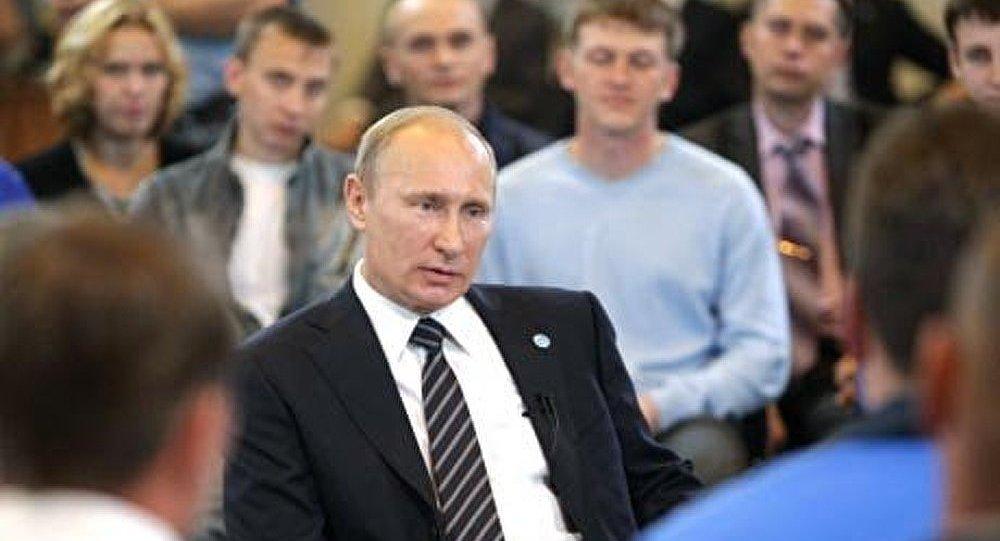 De nouveaux obstacles empêchent la Russie à adhérer à l'OMC