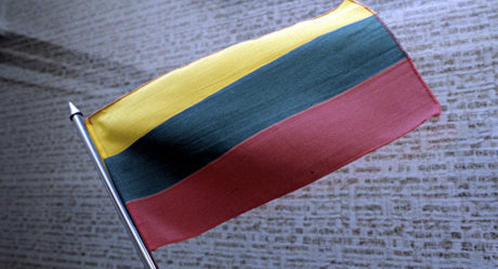 Le Parquet lituanien entend condamner par contumace l'ex-commandant du détachement « Alpha »