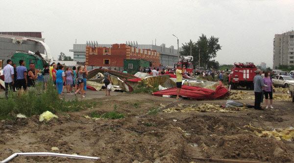 L'accident a fait un mort et 28 blessés.