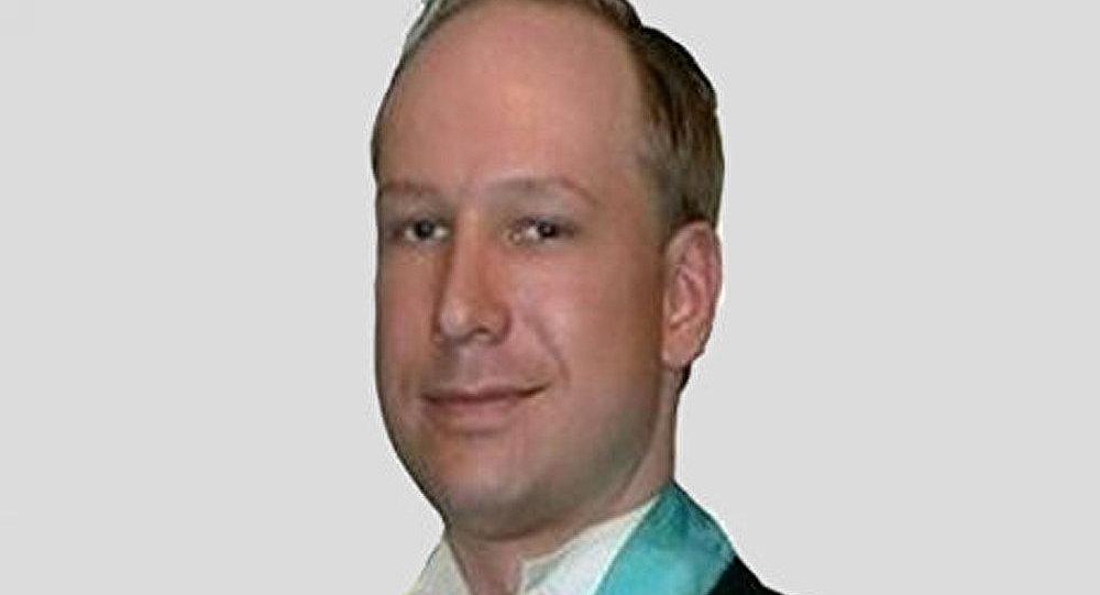 La police norvégienne recherche les complices de Breivik