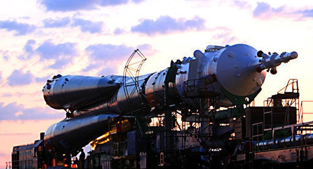 Les nouvelles fusées russes conçues pour la Lune