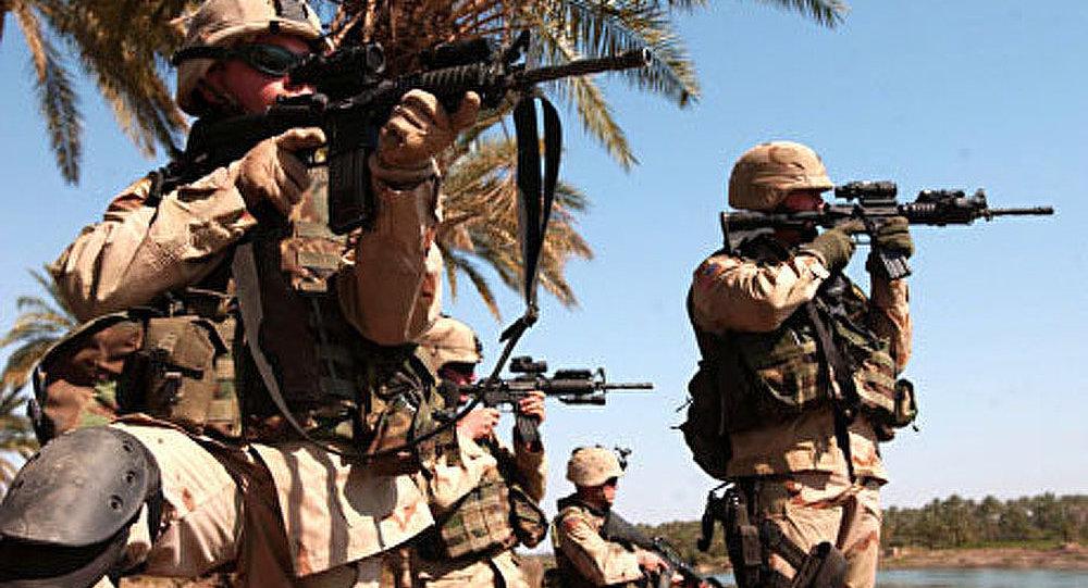 Irak: le leader chiite rejette toute présence américaine après 2011