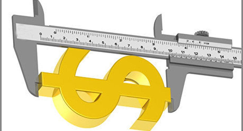 L'abaissement de la note des Etats-Unis se répercute sur le monde entier