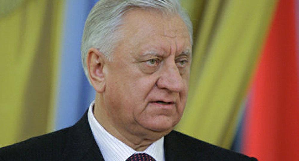 Sanctions US: Minsk compte sur le soutien de Moscou