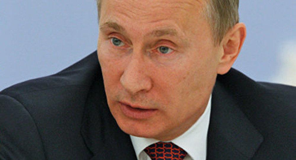Prix du gaz russe pour la Biélorussie: baisse appliquée des 2012