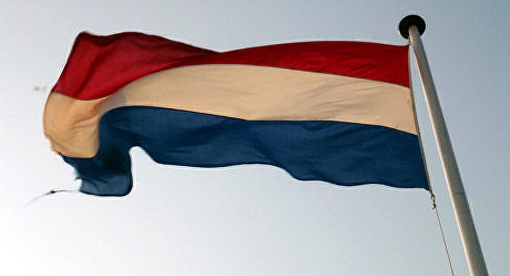 100 millions d'euros d'avoirs libyens débloqués par les Pays-Bas