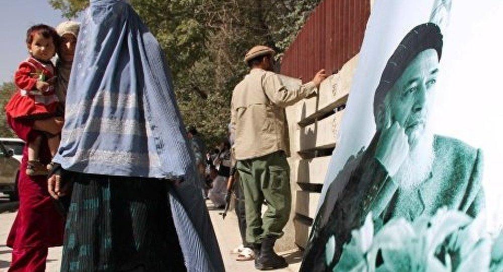 Les autorités du Pakistan nient leur implication dans le meurtre de l'ancien leader afghan