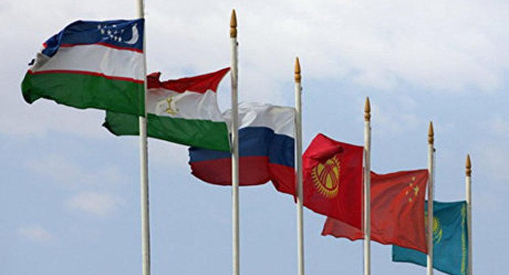 Etats-Unis et Turquie souhaitent coopérer avec l'OCS