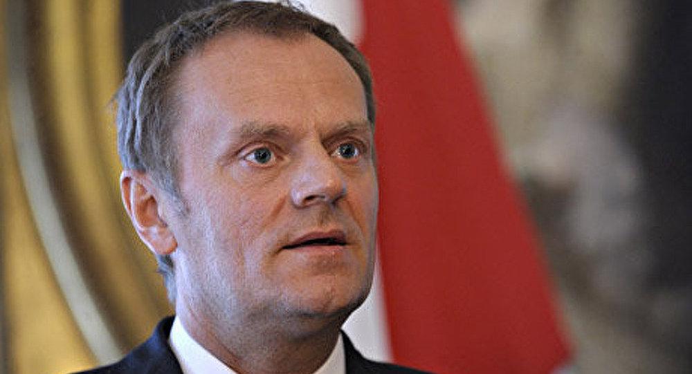 Pologne: les libéraux remportent les élections législatives