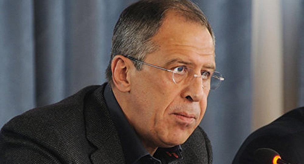 La résolution russo-chinoise sur la Syrie