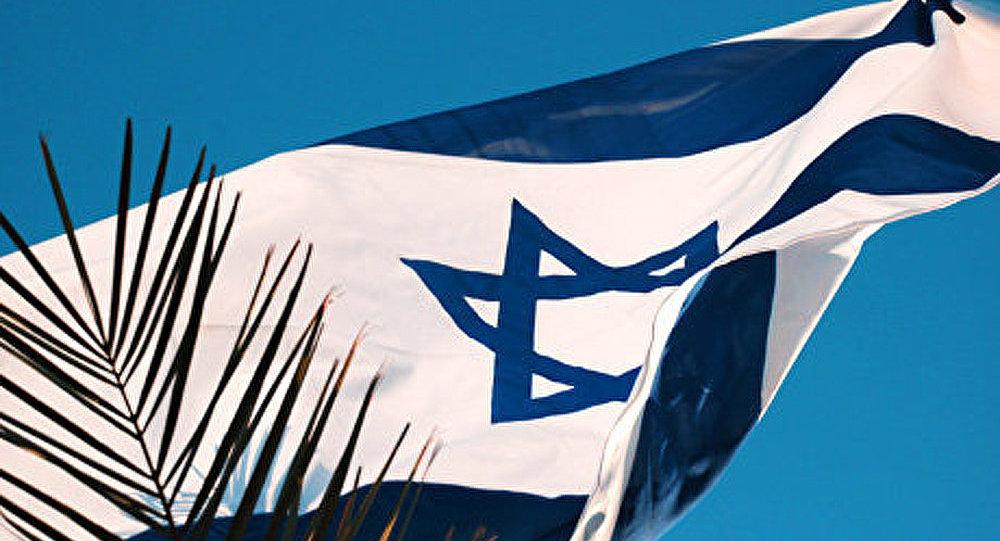 Israël appelle ses citoyens à éviter le Sinaï