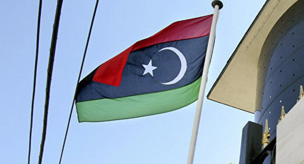 Charia en Libye: l'UE appelle au respect des droits de l'Homme